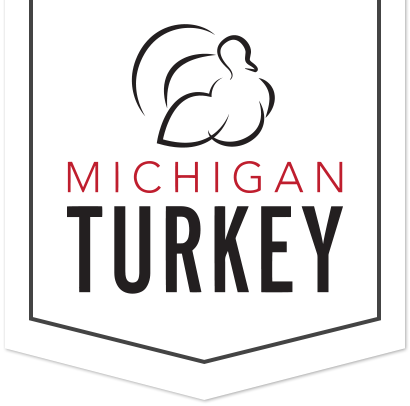 Michigan Turkey