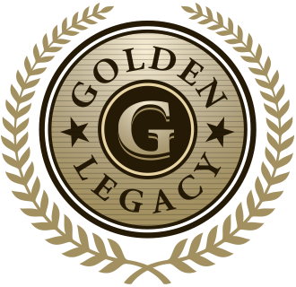 The Golden Legacy Promise